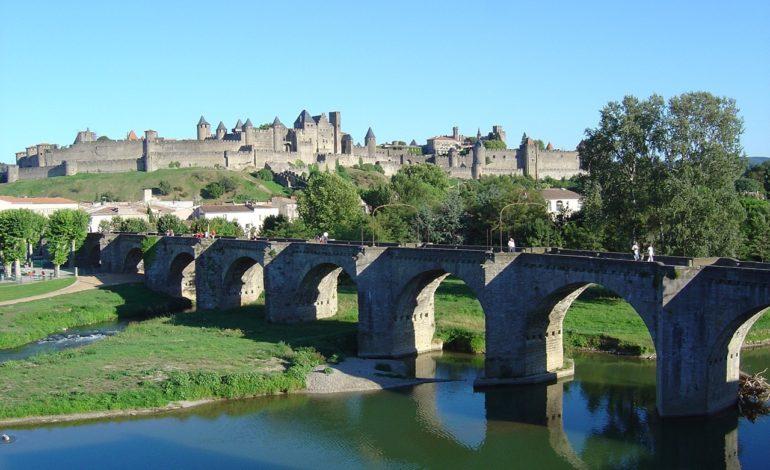 carcassonne-cite-medievale-et-pont-vieux