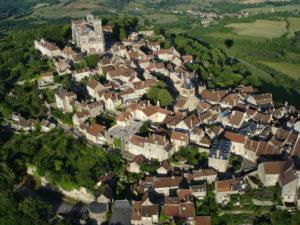 L'Yonne en image