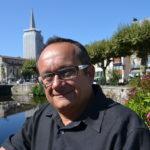 Pascal Breuil