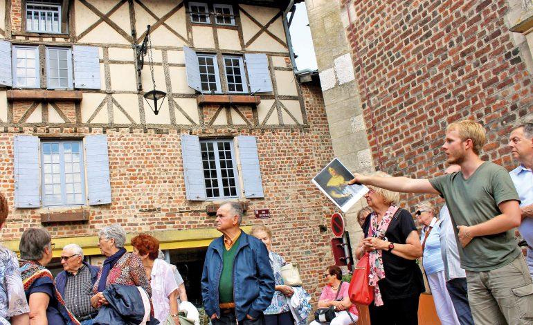 Visite groupe Chatillon_Juin19_ilallemand (117)
