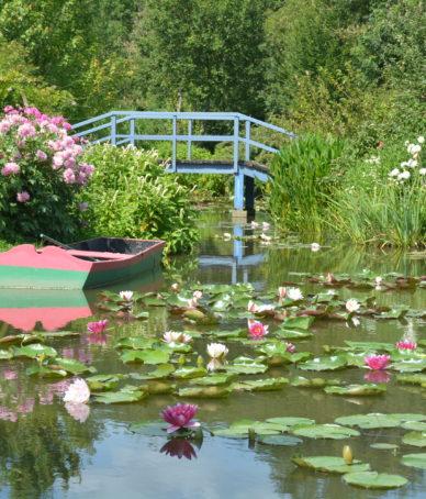 Jardin Van_Beek