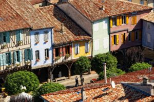 La collection Ariège des Grands Sites Occitanie