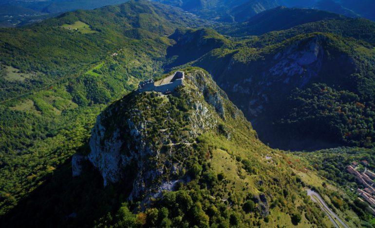Montségur&village2 CRT_D.viet