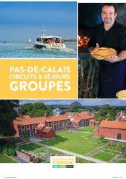 Circuits & Séjours Groupes