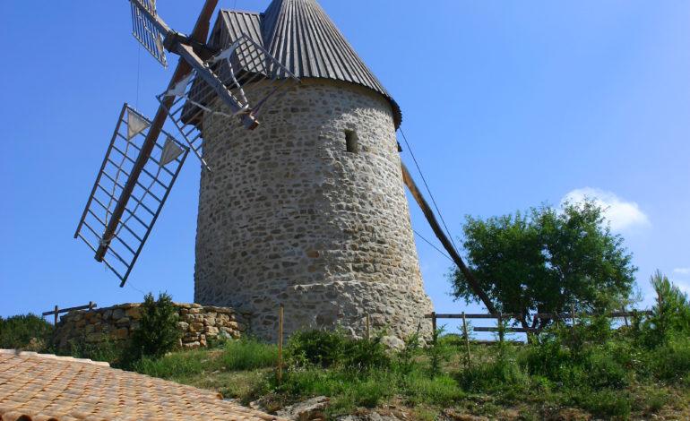 cucugnan-moulin-1-c-pierredavy