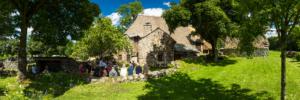 De si jolis villages de caractère en Haute-Loire