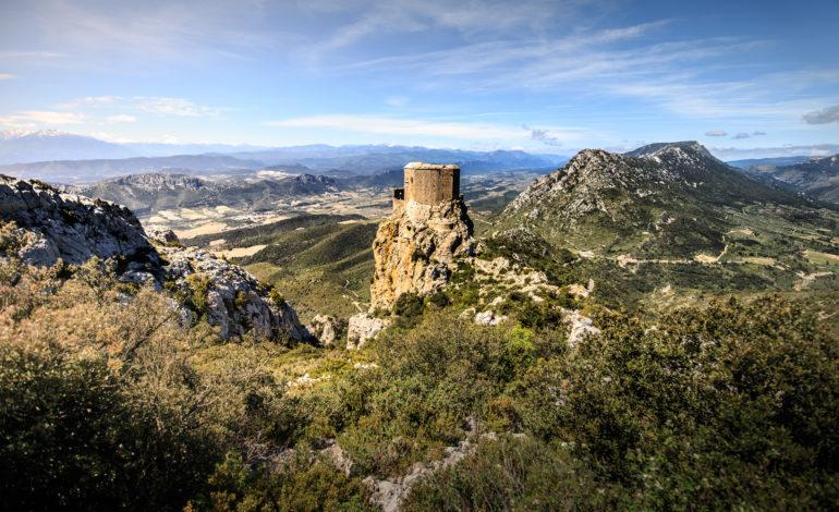 queribus-chateau-1-c-dep-aude-vincentphotographie