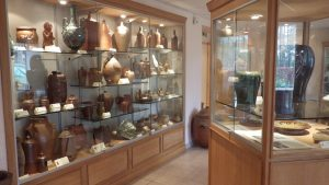 musee poterie