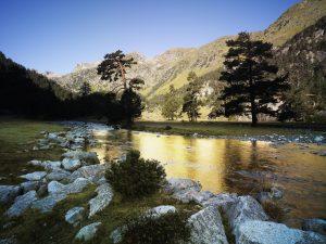 Pyrénées Trip : des vraies vacances!