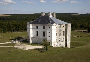 L'Yonne, ses trésors cachés
