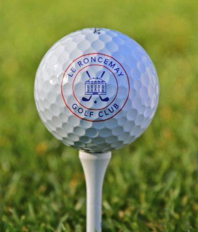Séjour cosy entre détente et golf – Exclu Web