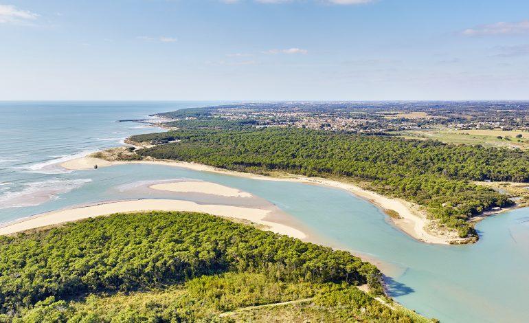 Estuaire-du-veillon