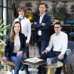 Vendée Tourisme, une équipe de passionnés